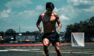 5 Reasons Athletes use CBD