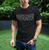 SCM Shirt 1