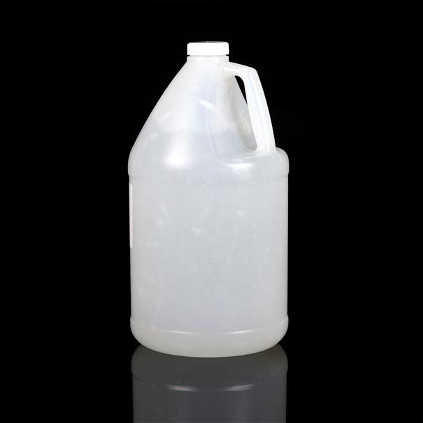 Hand Sanitizer Gel - 1 Gallon Refill
