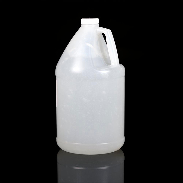 Hand Sanitizer Gel - 1 Gallon Refill
