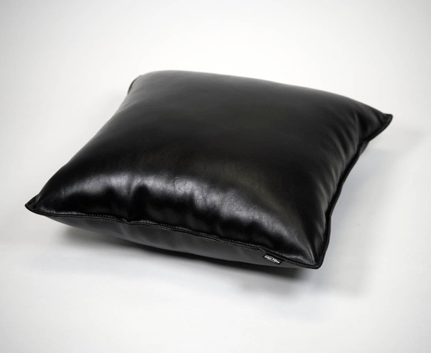 Tattoo Pillow (TP-LRG)