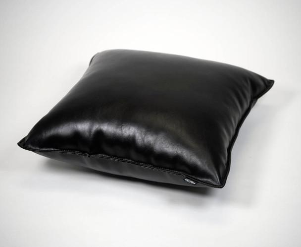 Tattoo Pillow (TP-LRG)