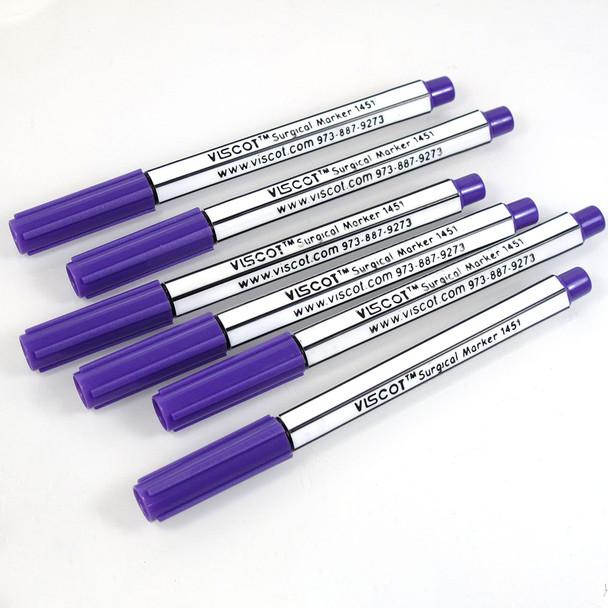 VISCOT Mini Surgical Marker