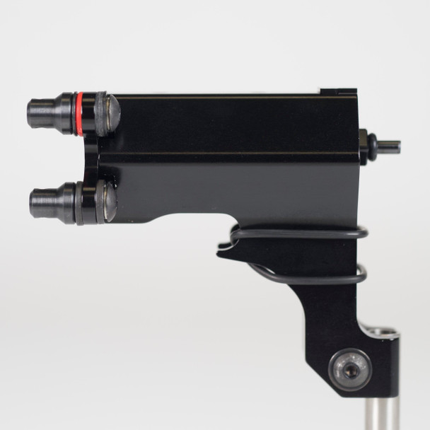 Jay Kelly Automaton Slider - Tattoo Machines