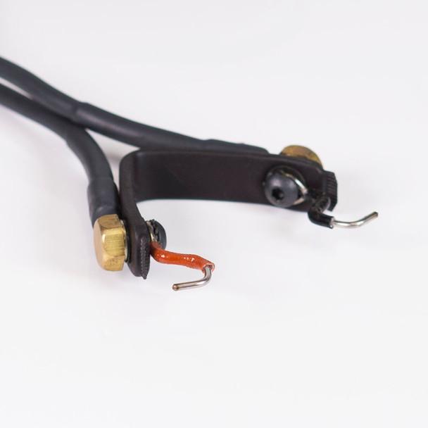 HardCraft - Clip Cords close up