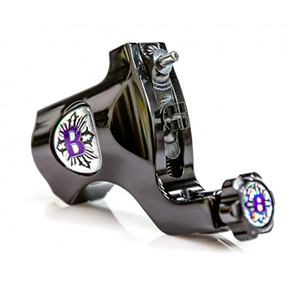 bishop-rotory-tattoo-machines.jpg