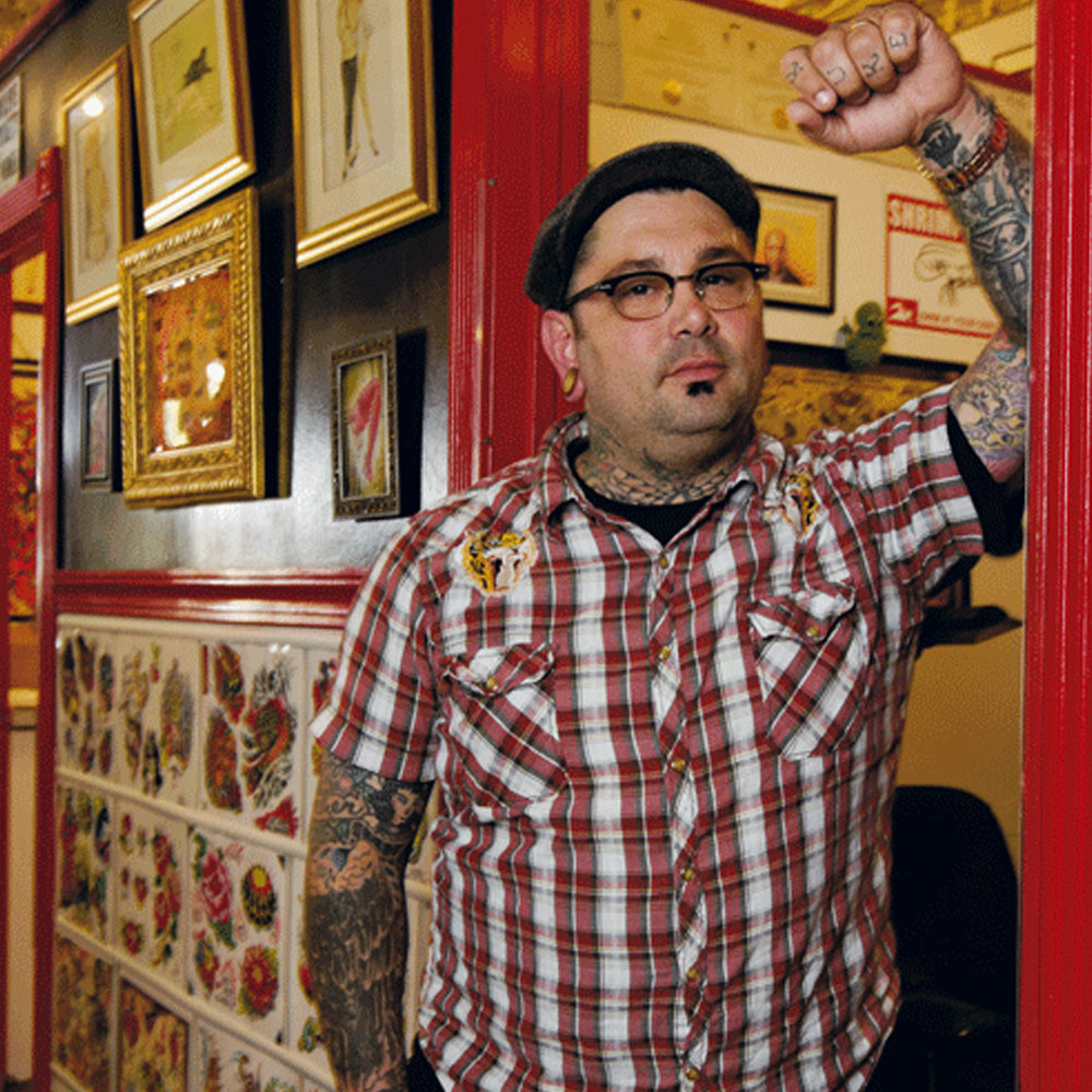 jason-cline-tattoo-machines.jpg