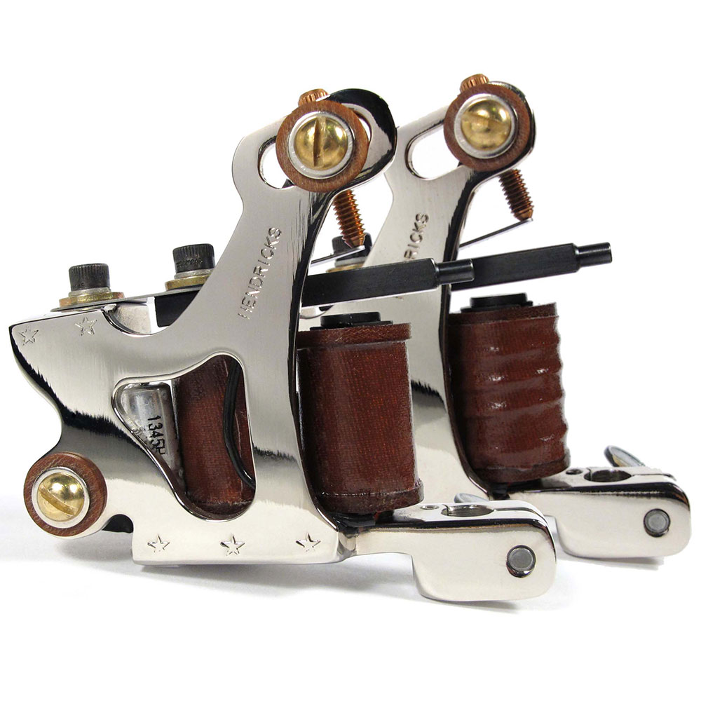 tattoo-machine-photos.jpg