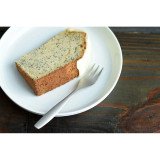 KINTO HIBI Cake Fork
