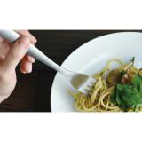 KINTO HIBI Fork
