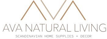 Ava Natural Living