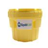 20 Gallon Overpack Salvage Drum Spill Kit - HazMat