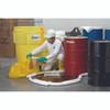 65 Gallon Overpack Salvage Drum Spill Kit - HazMat