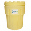95 Gallon Overpack Salvage Drum Spill Kit - Oil Only