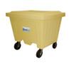 Large Mobile Chest Spill Kit - HazMat