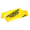 HazMat Disposal Bags