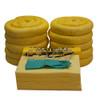 65 Gallon Refill Kit - HazMat