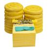 95 Gallon Refill Kit - HazMat