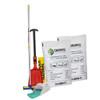 ENSORB Granular 50-Gallon Refill Kit