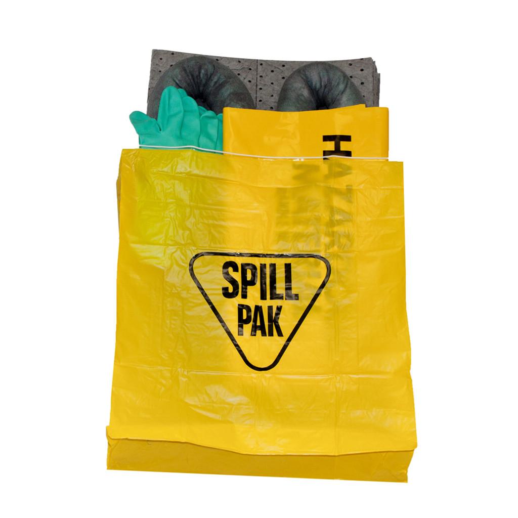 Economy Spill Kit - Universal