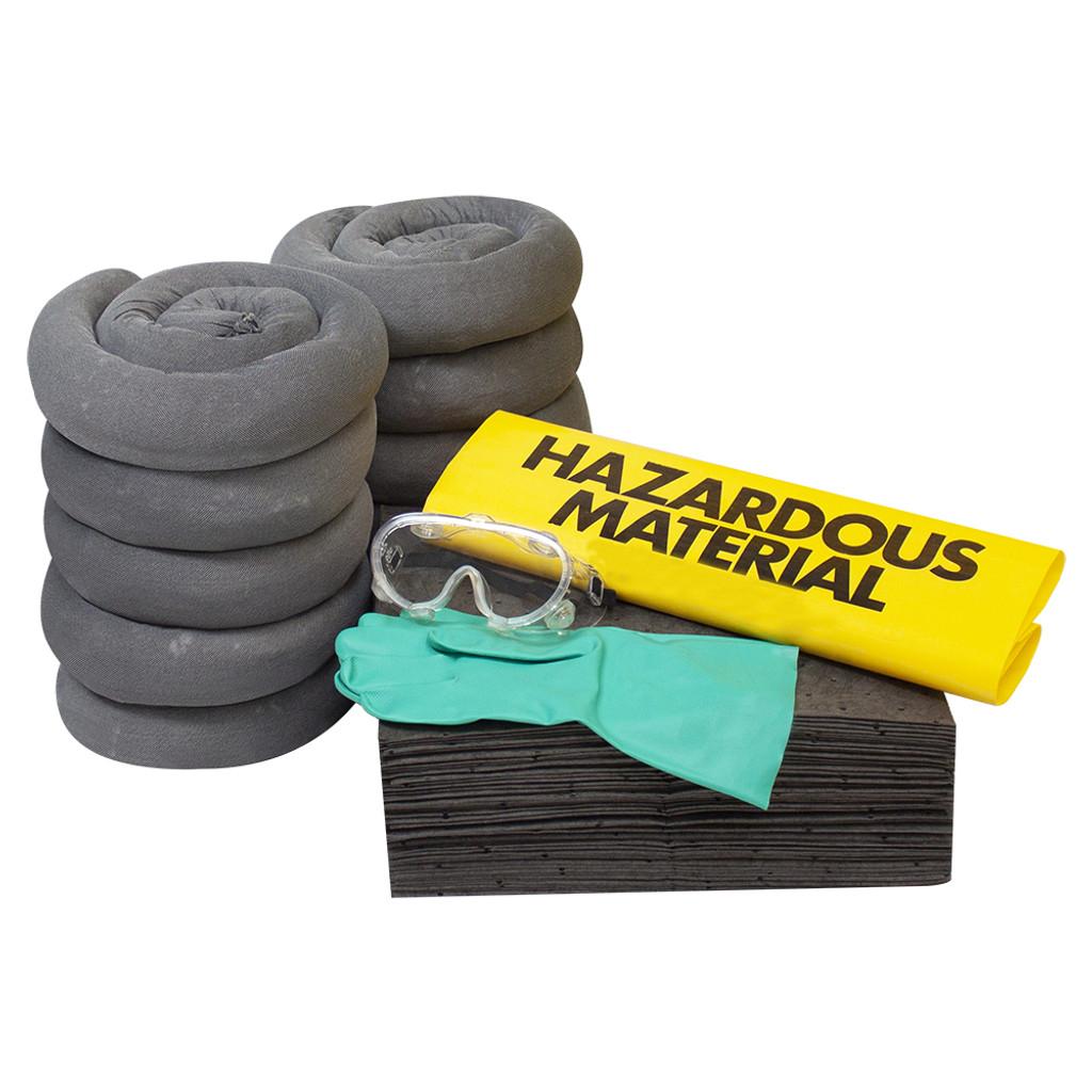 30 Gallon Refill Kit - Universal