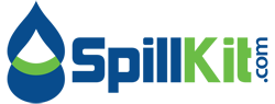 SpillKit.com
