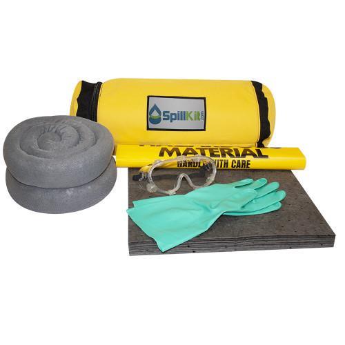 Fast Pack Spill Kit - Universal
