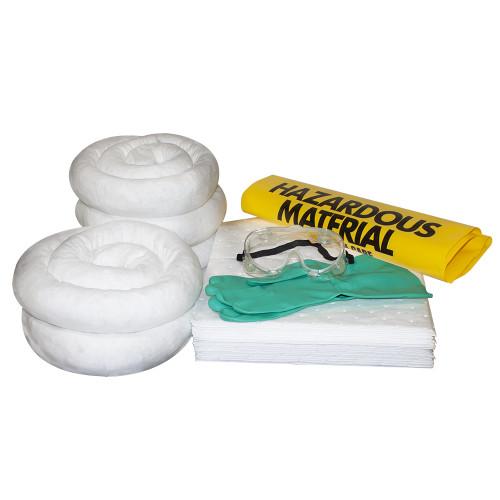 20 Gallon Refill Kit - Oil Only