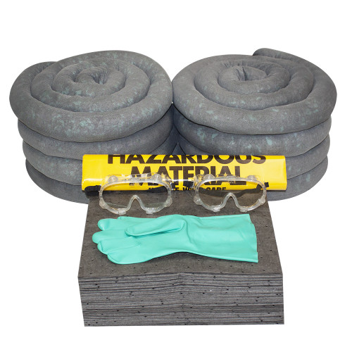 50 Gallon Refill Kit - Universal