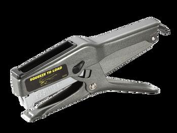 Bostitch B8  02245 Plier Stapler Takes STCR2115  6mm or 10mm staples