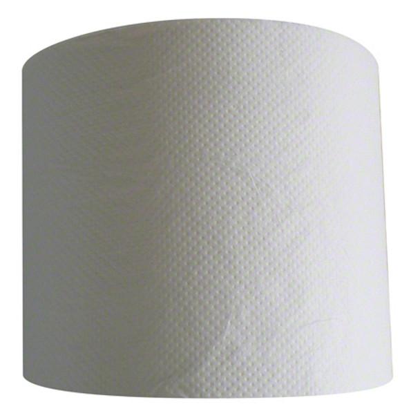 """2 Ply Bath Tissue - 4.1"""" x 3.5"""" 400 Sheets Item # AWS-SB4135400 4.1"""" x 3.5"""", 96/cs"""