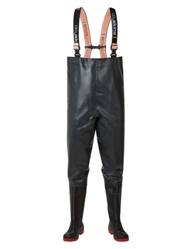 Ollyskins 2880 ULTRA PVC Chest Waders