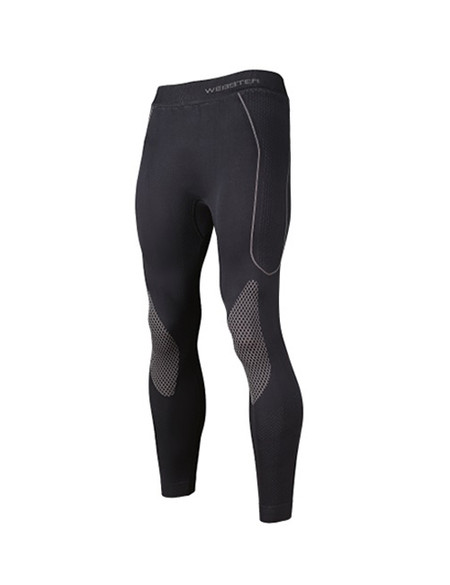 8406 Baselayer Thermoactive Leggings