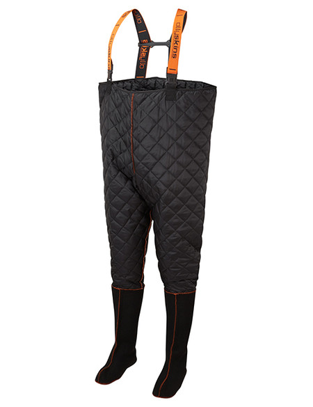 Ollyskins 7868 Chest Wader Boot Liner