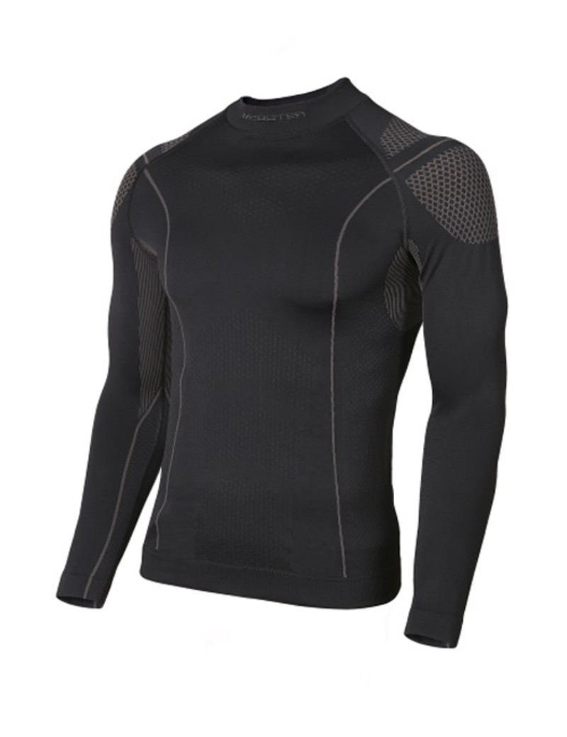 8400 Baselayer Thermoactive Top