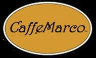 CaffeMarco
