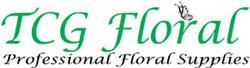 TCG Floral