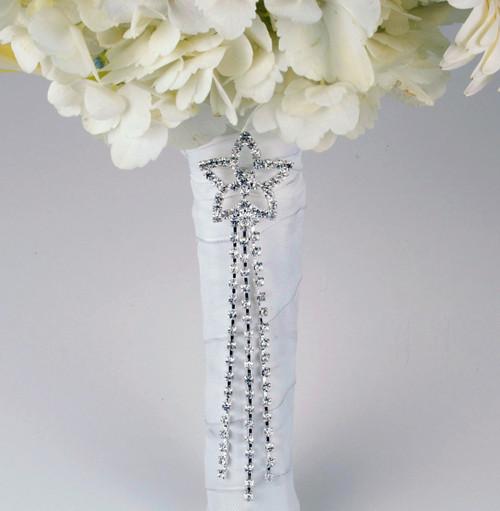 Bouquet Jewelry - Fleur Des Dreams - Dazzle