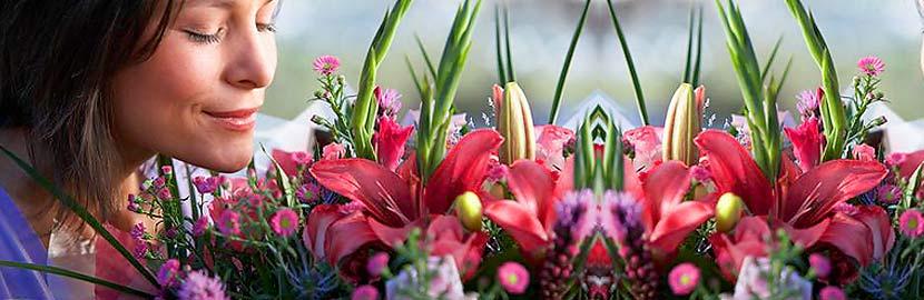 floraldeliverpic.jpg