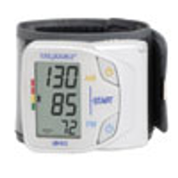Advanced BP Wrist Monitor