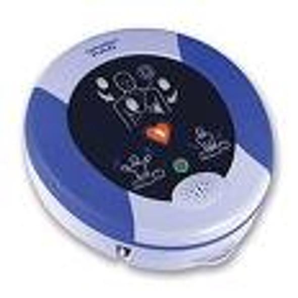 Samaritan 350P Adult/Pediatric Kit