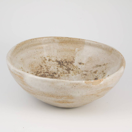 Small bowl - country range