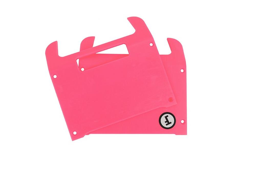 Pink - Bodhi Harrison Pro Model