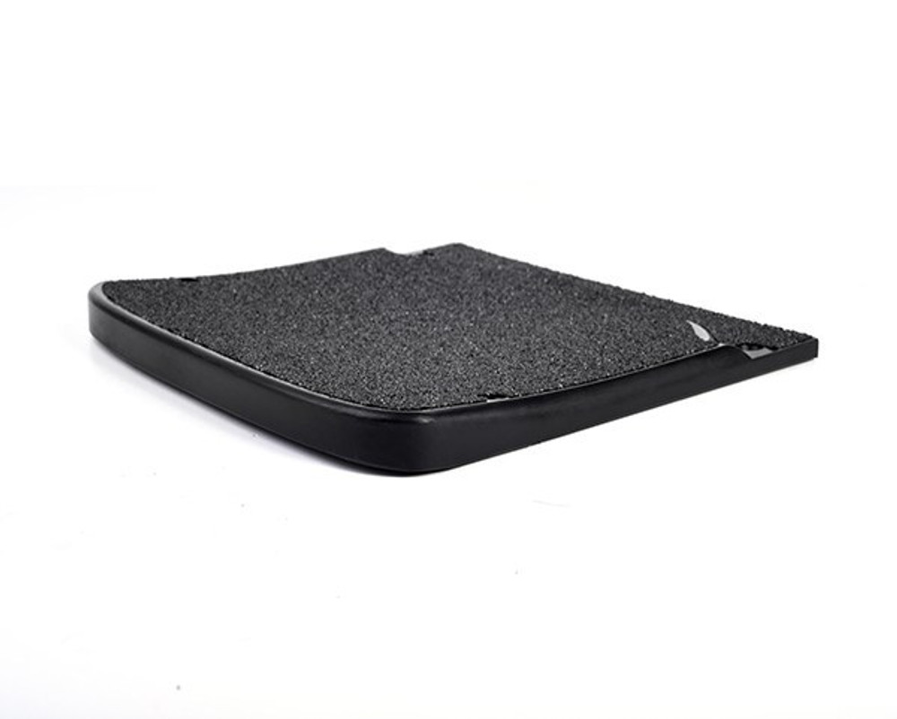 The Float Life Kush Hi Rear Footpad for Onewheel