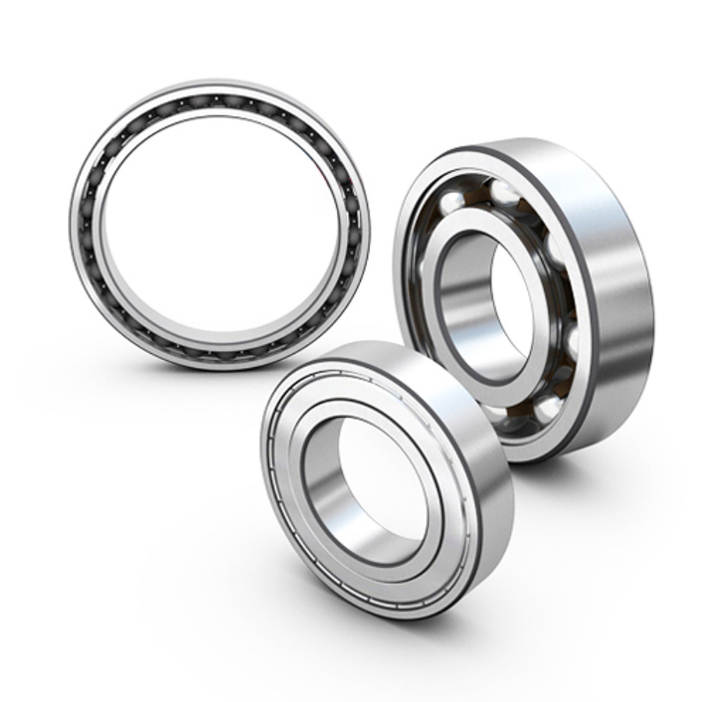 SKF Ball Bearing 61907-2RS1 for Onewheel