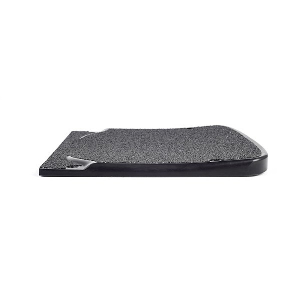 TFL OG Kush Rear Concave Footpad for Onewheel
