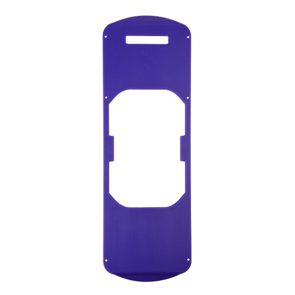 Purple - Dom Williams Pro Model