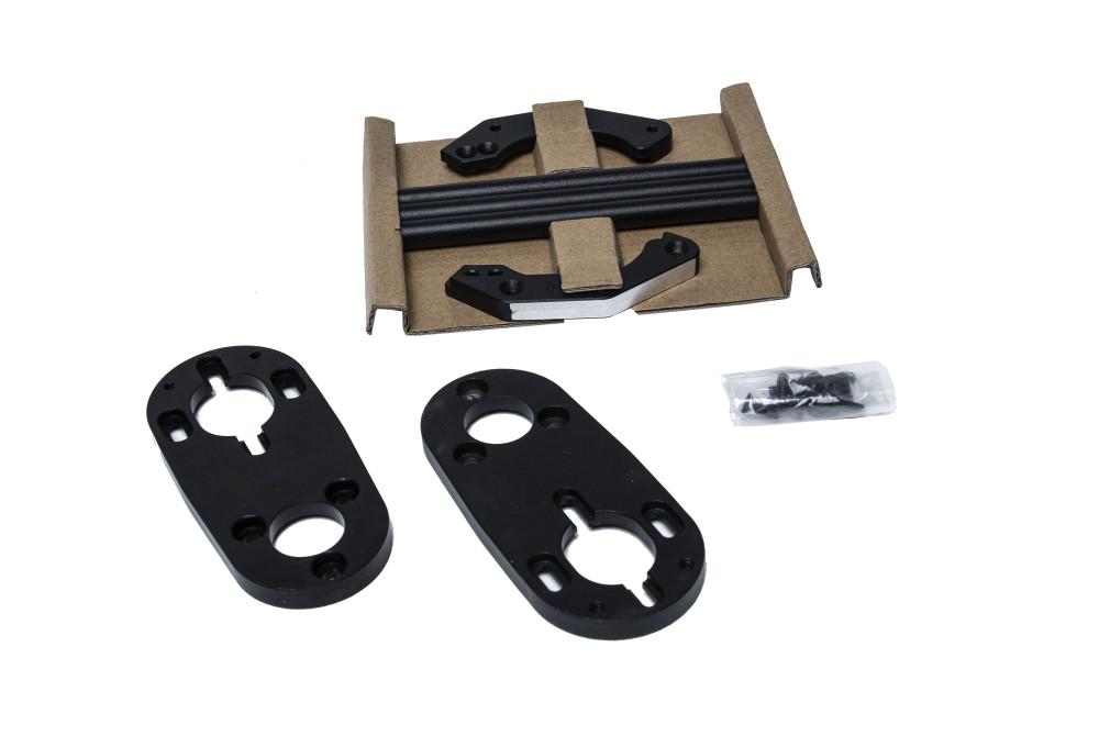 Evolve Bash Guard Kit