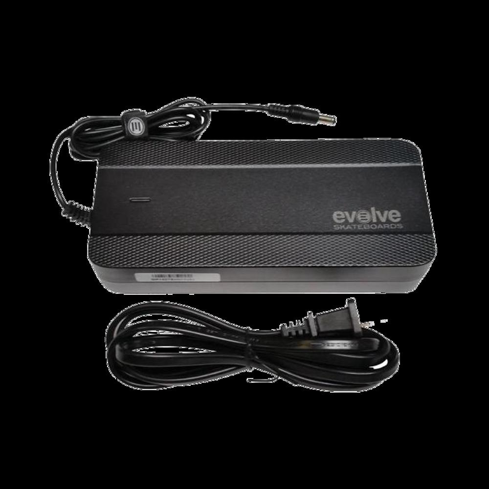 Evolve GTR Battery Charger