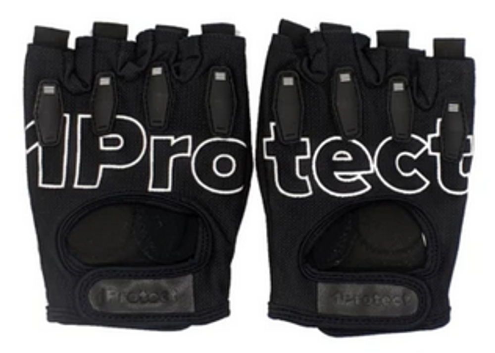 1Protect Safety Gloves